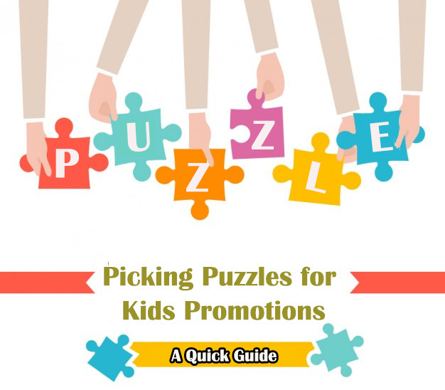 picking-puzzles-for-kids-promotions-a-quick-guide